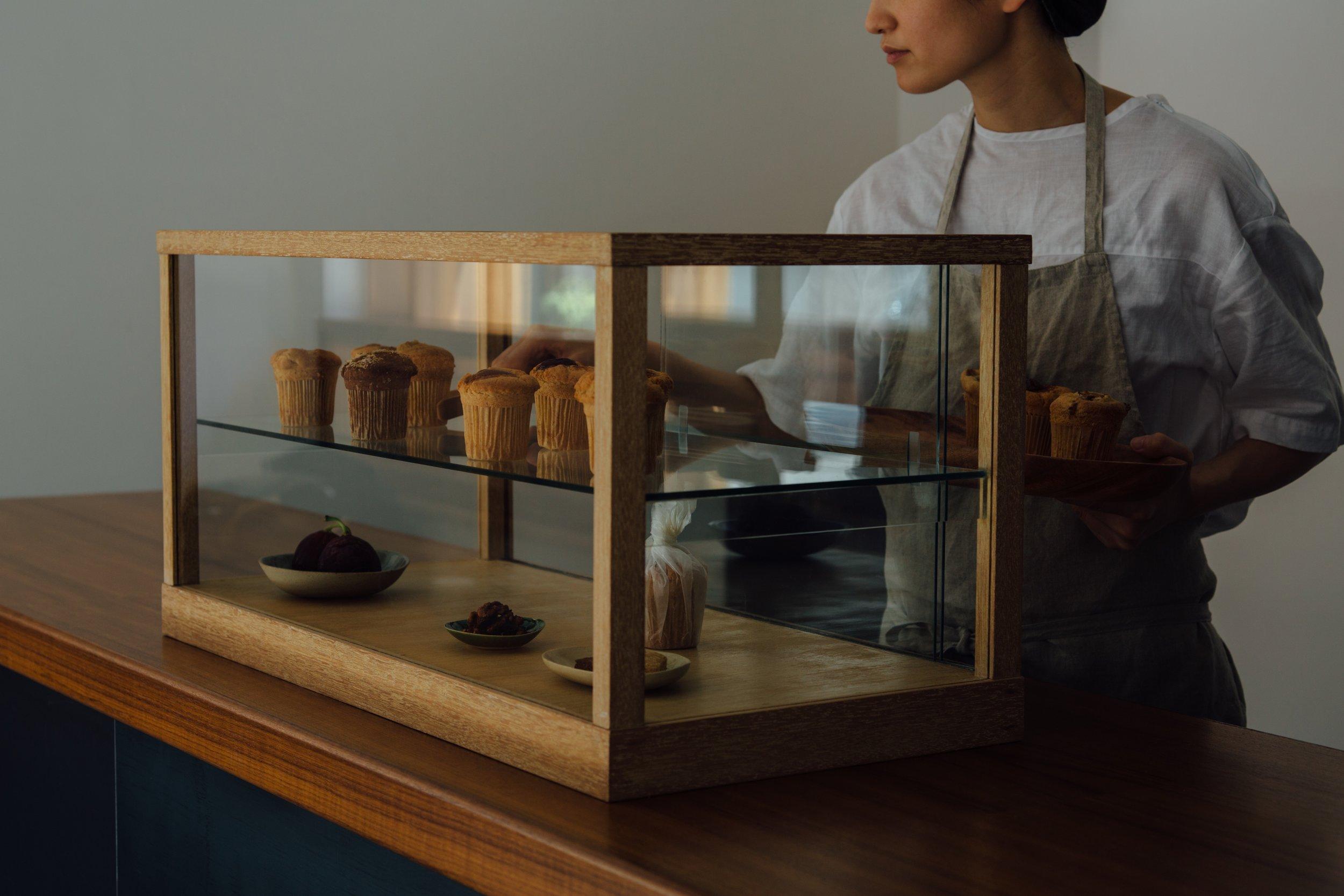 muffin_showcase.jpg