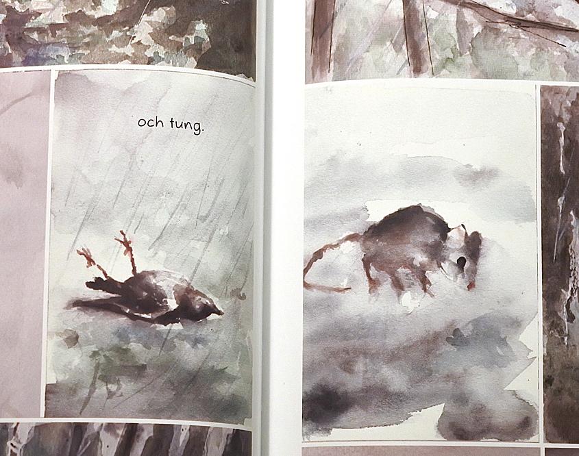 Ellna page 2.jpg
