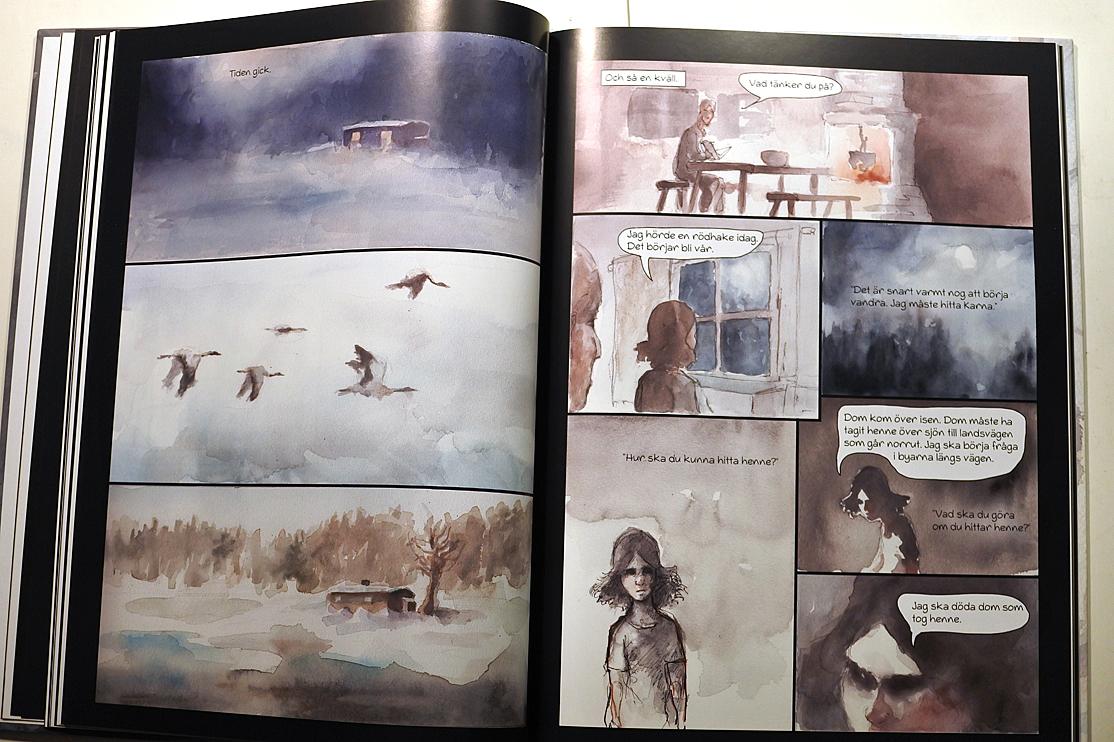 Ellna page 3.jpg