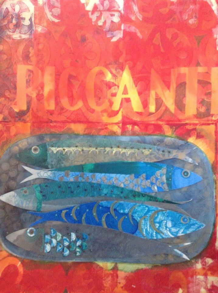Logo-Piccanti.jpg