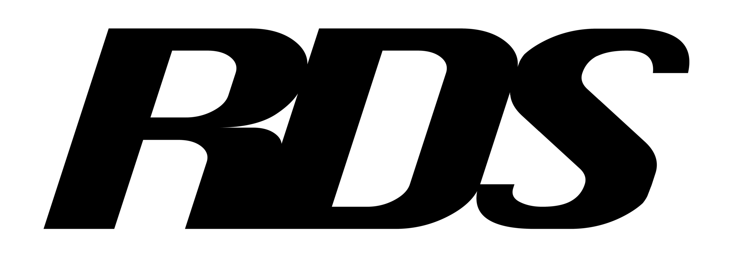RDS_BASE_LOGO copy.png