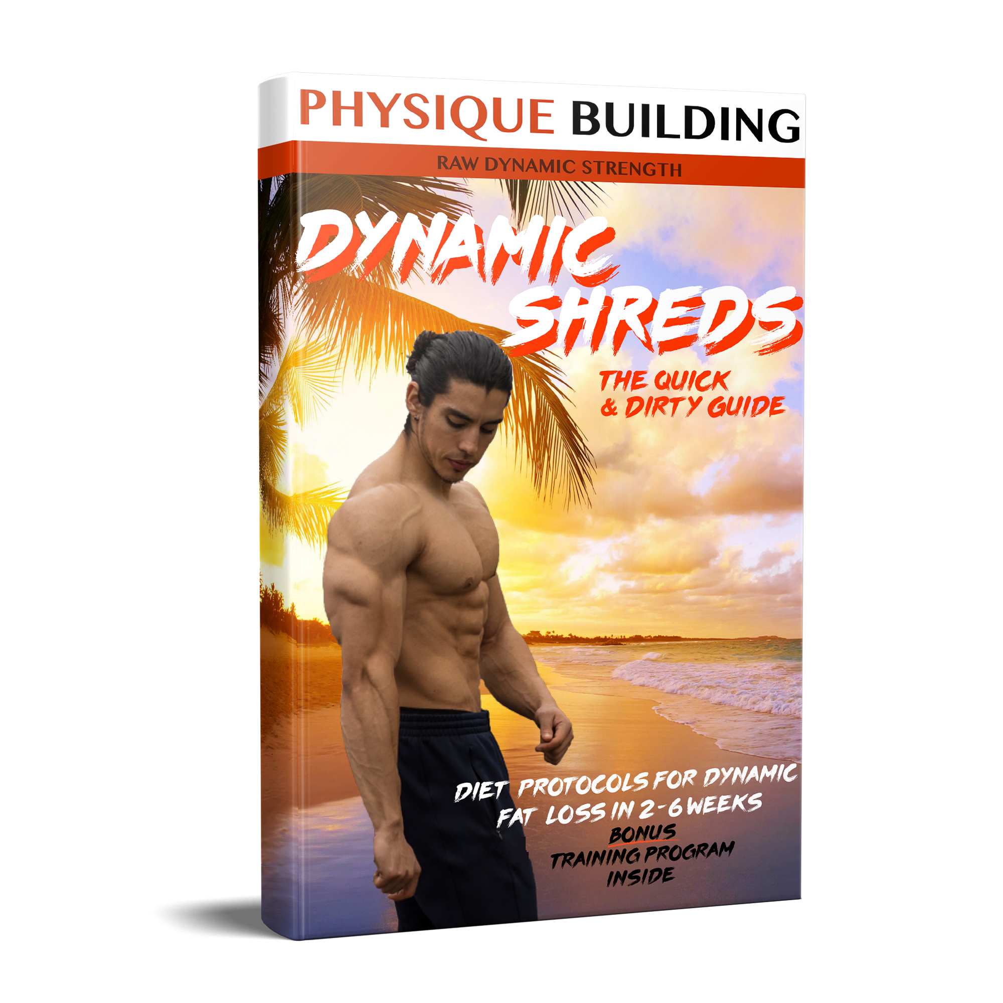 DynamicShreds1.png