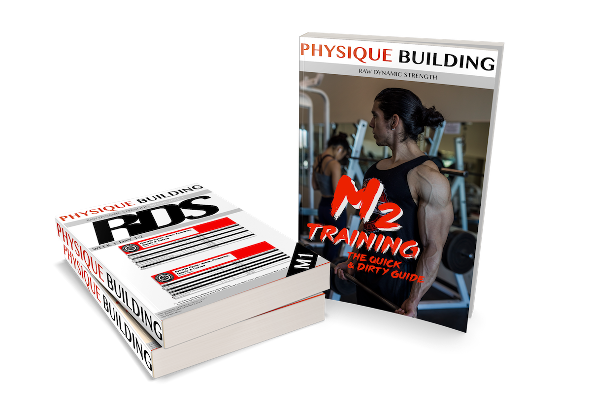 https://www.rawdynamicstrength.com/m1-and-m2-bundle-cb
