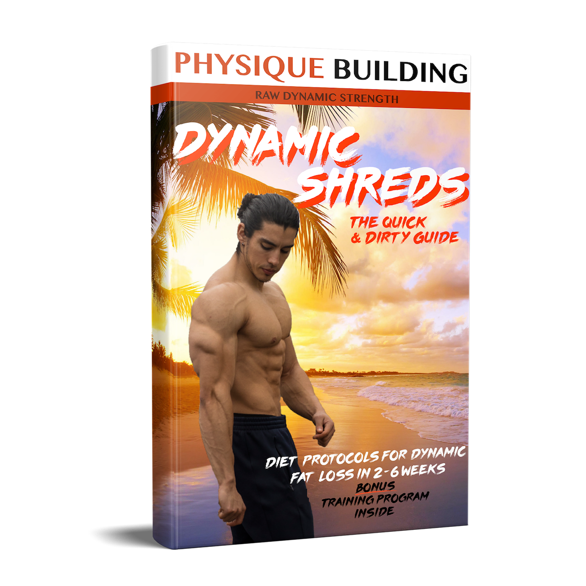 https://www.rawdynamicstrength.com/dynamic-shreds-1-1