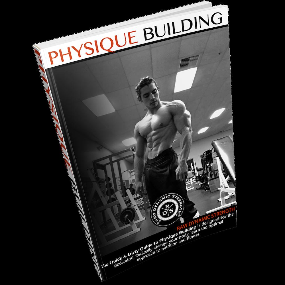 PhysiqueBuilding.png