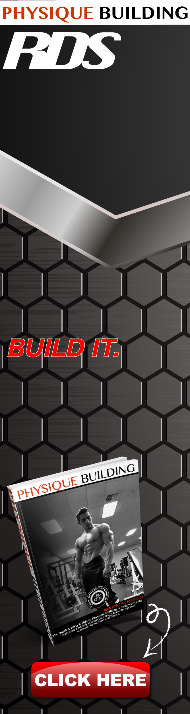 buildit.png