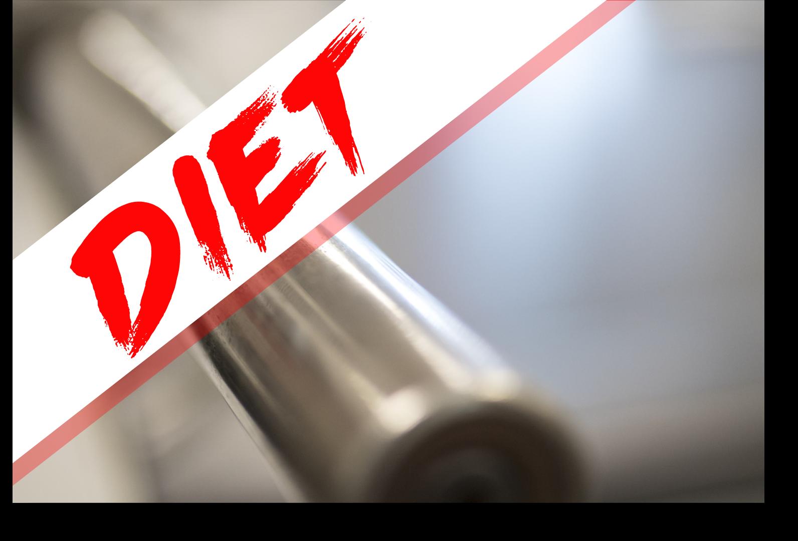 diet-01.png