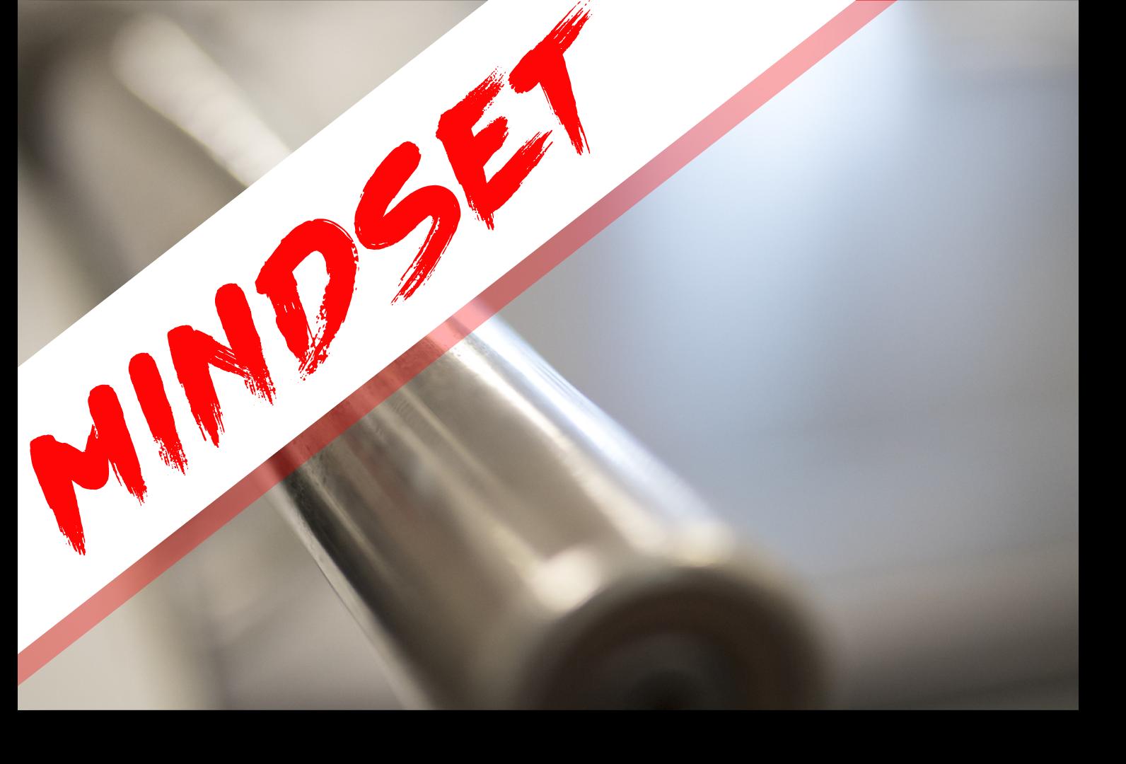 mindset-01.png