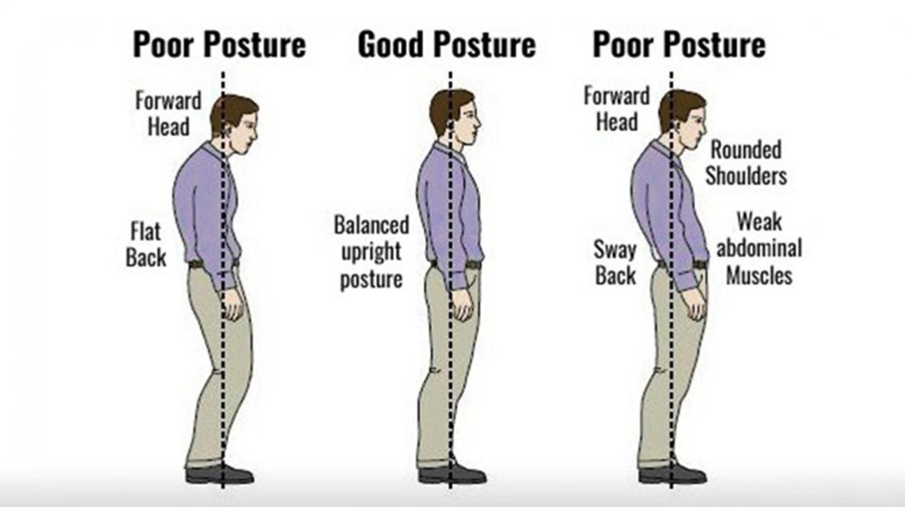 posturefix.jpg