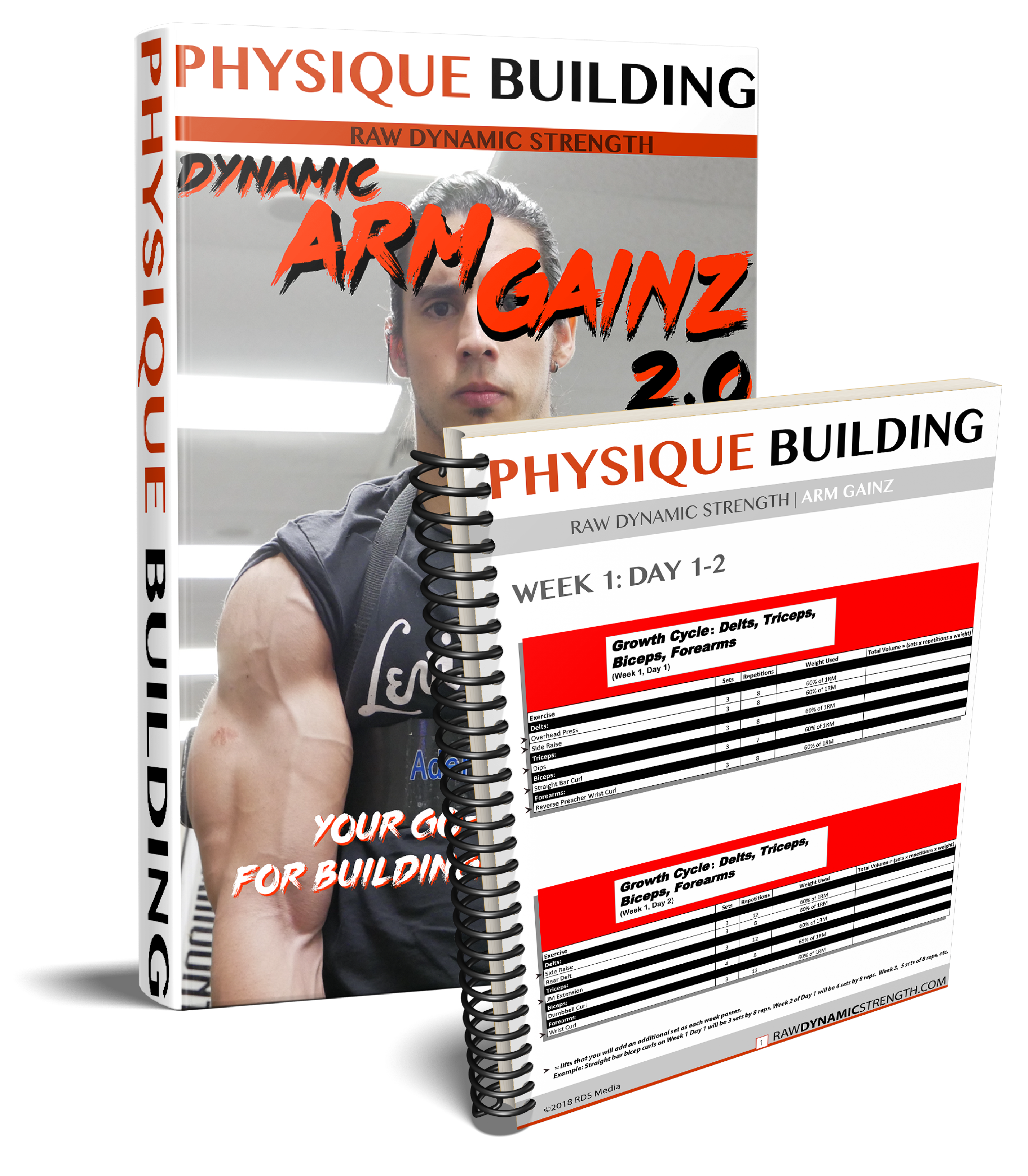 armgainz2sheets-01.png