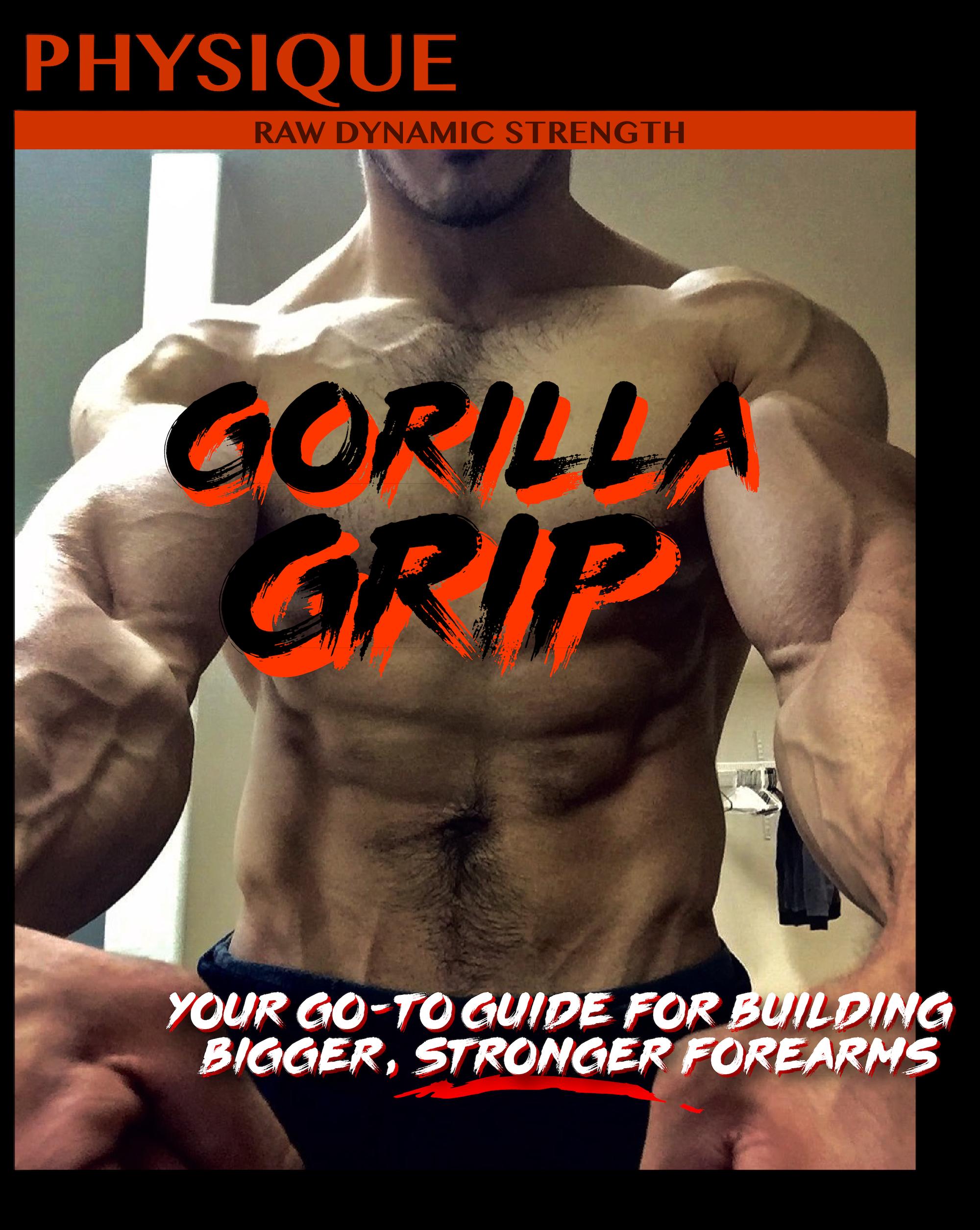 Gorilla Grip11-01.png