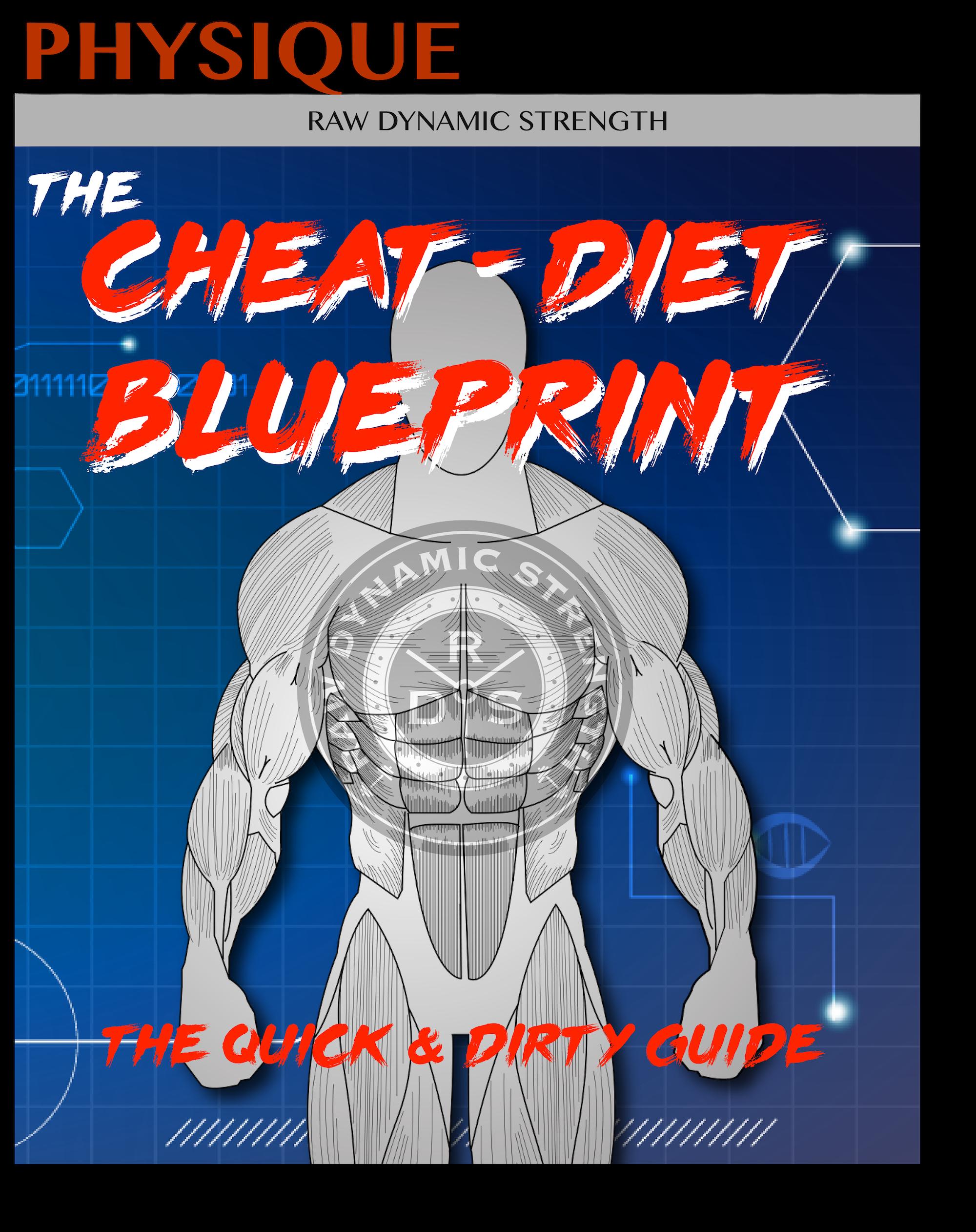 Cheat-Diet Blueprint1-01.png