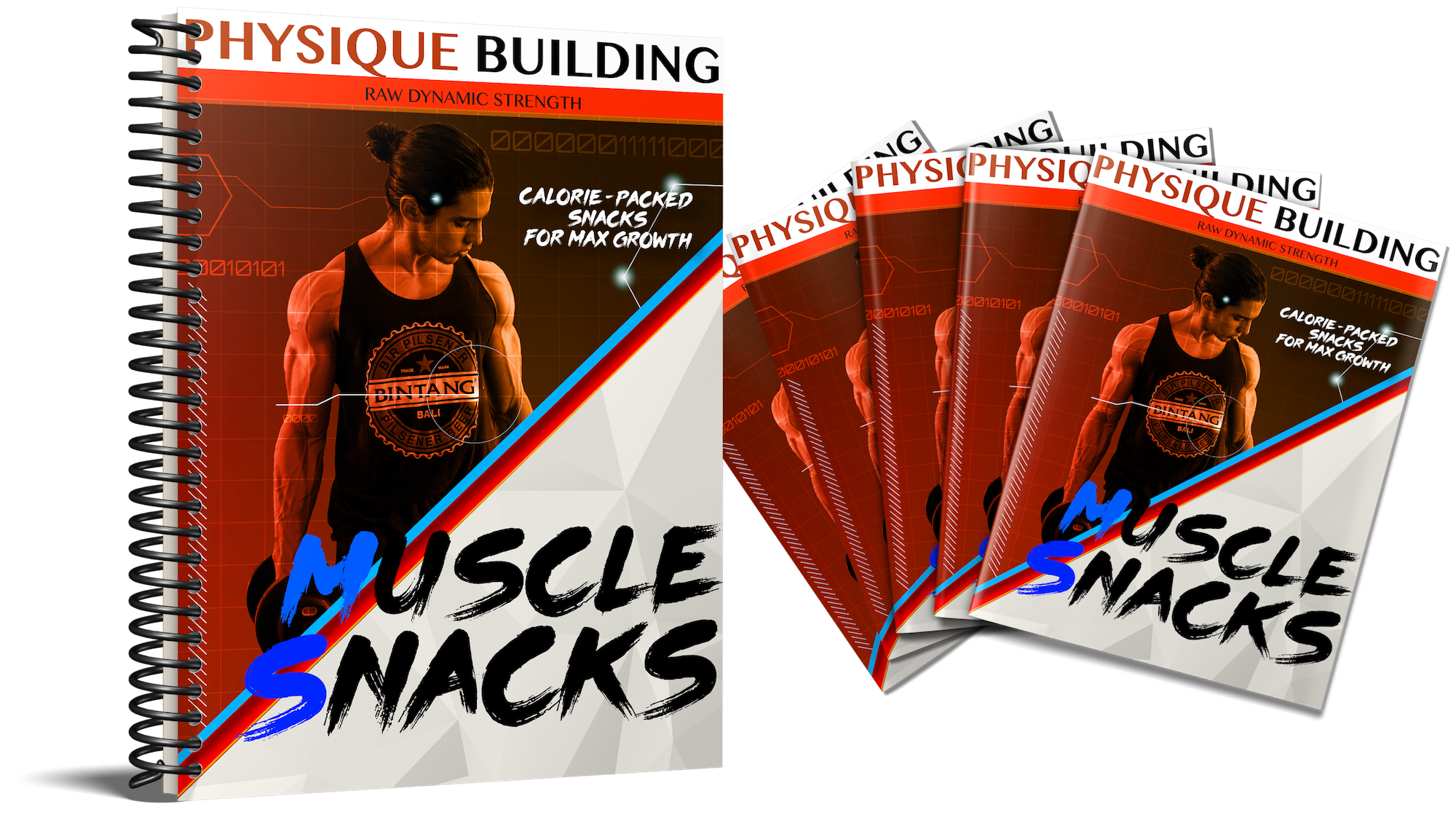 musclesnackmag-01.png