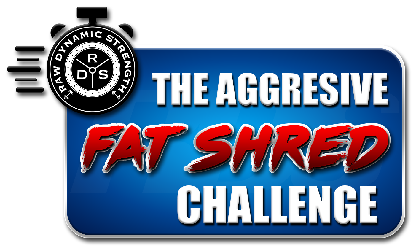 Fat Shred Challenge.png