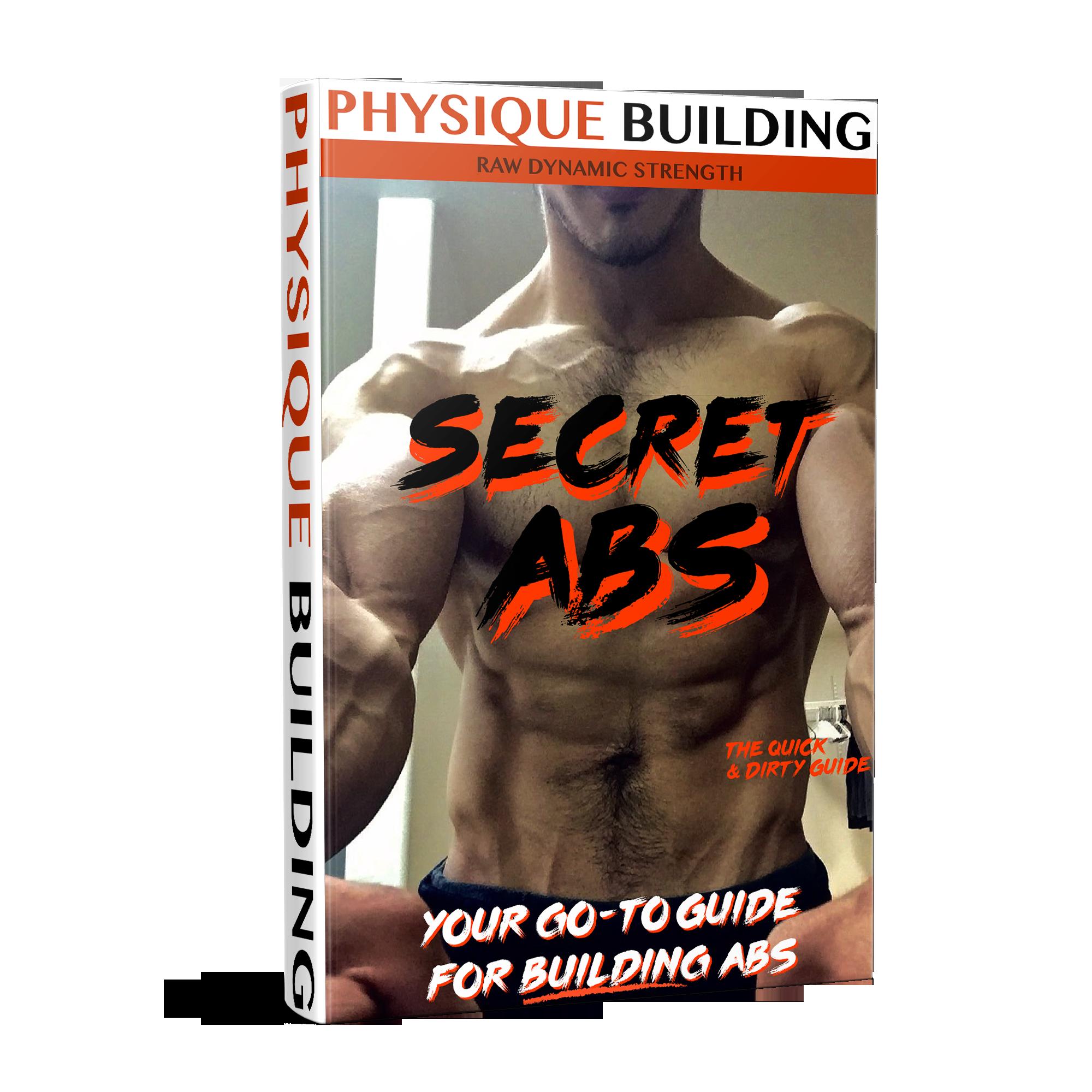 Secret Abs.png