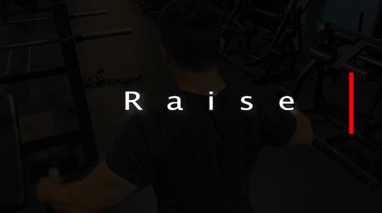 lateral raise pt 2