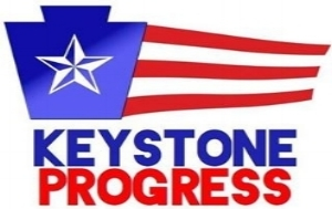 Keystone Progress - Keystone Progress is Pennsylvania's largest and most effective progressive organization with over 250,000 email subscribers.