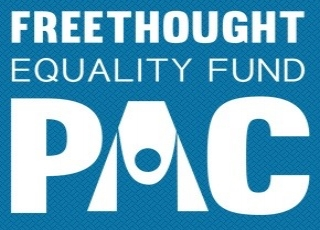 freethought equality fund - The FEF PAC is affiliated with the Center for Freethought Equality, which is the advocacy and political arm of the American Humanist Association.-FEF