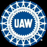 uaw- south central pa and region 9 - The International Union, United Automobile, Aerospace and Agricultural Implement Workers of America (UAW) is a collective bargaining agent for members in a wide segment of the workplace.UAW-represented workplaces range from multinational corporations, small manufacturers and state and local governments to colleges and universities, hospitals and private non-profit organizations.