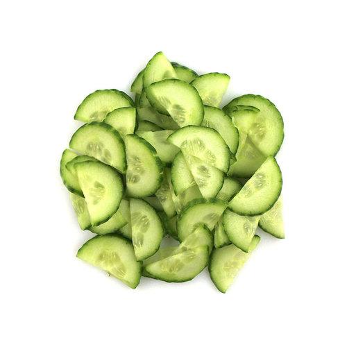 Cucumber_700x700px.jpg