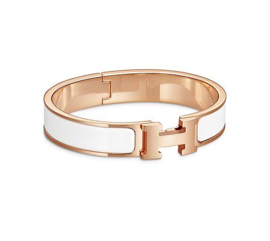 Hermes - $425-$600 Pre-Loved
