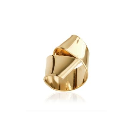 Bowtie Ring