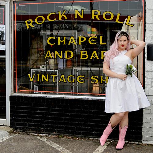 Rock n Roll Wedding in Asheville_Fleetwoods_5.jpg