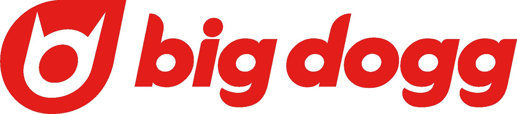 Big Dogg_Logo Device_PMS 485 C.png