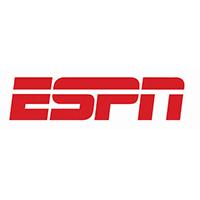 ESPN.jpg