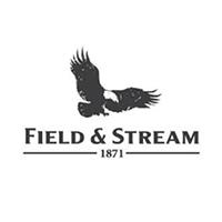 field-and-stream-200x200 copy.jpg
