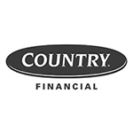 Country_Financial_CFLogo.jpg
