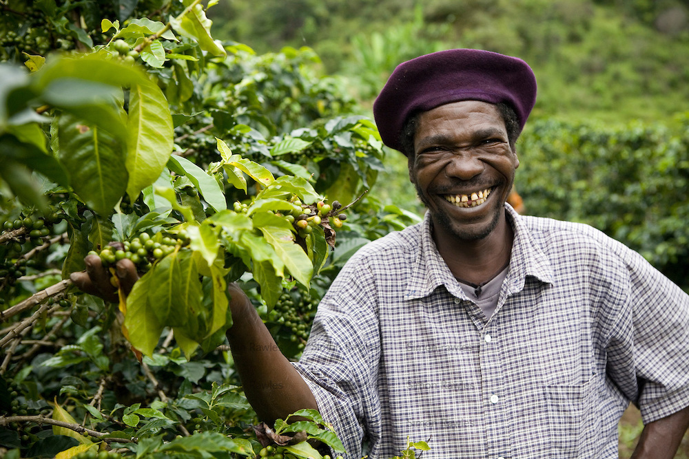 Happy-Coffee-Farmer.jpg