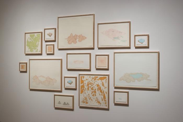 2006 Oregon Biennial