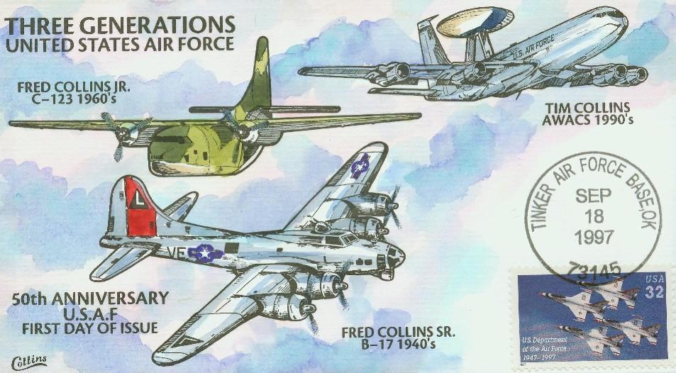 airforce3generations_c.jpg