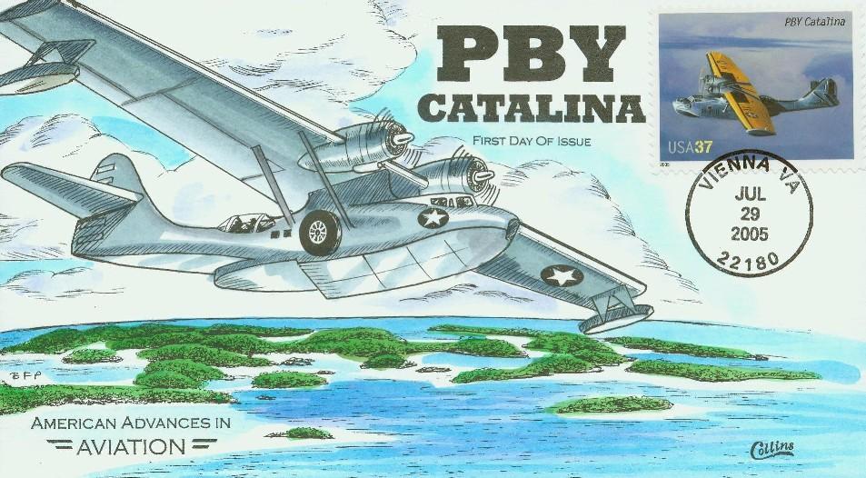pbycatalina_c.jpg