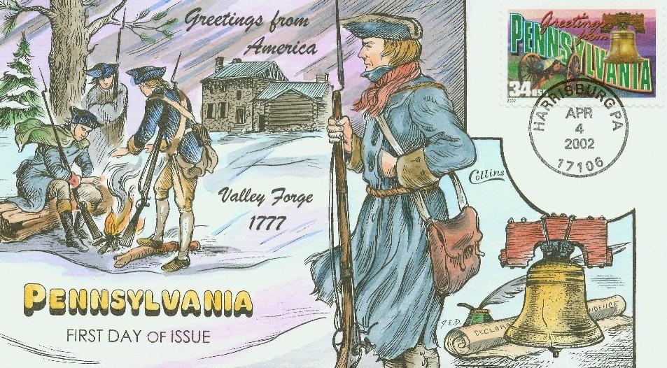 pennsylvania_c.jpg