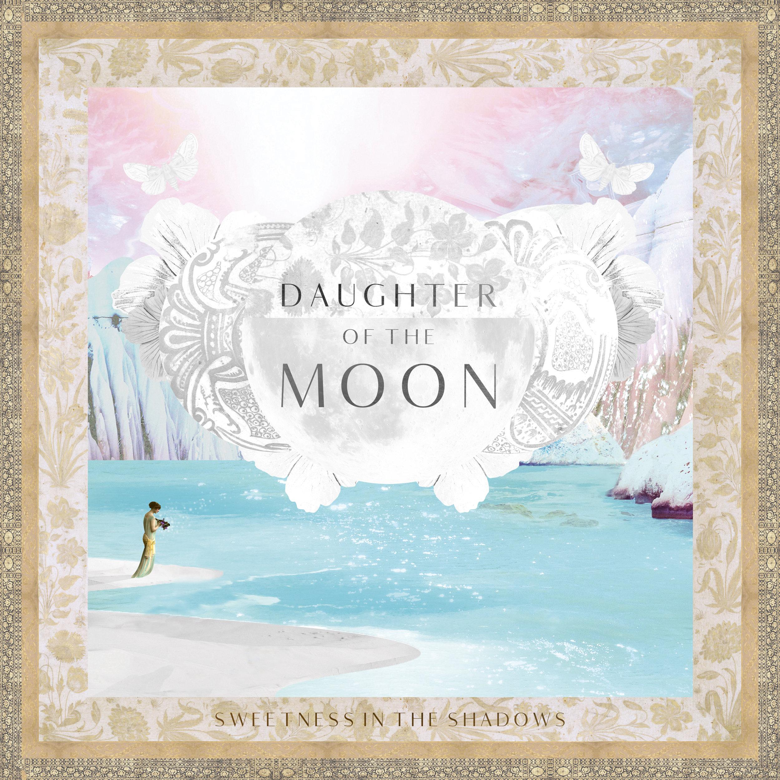 DAUGHTER-Cover-NEW-B&W.jpg