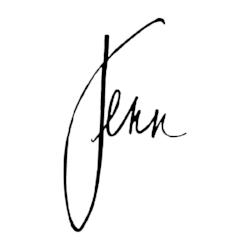 Jenn Signature JPEG.jpg