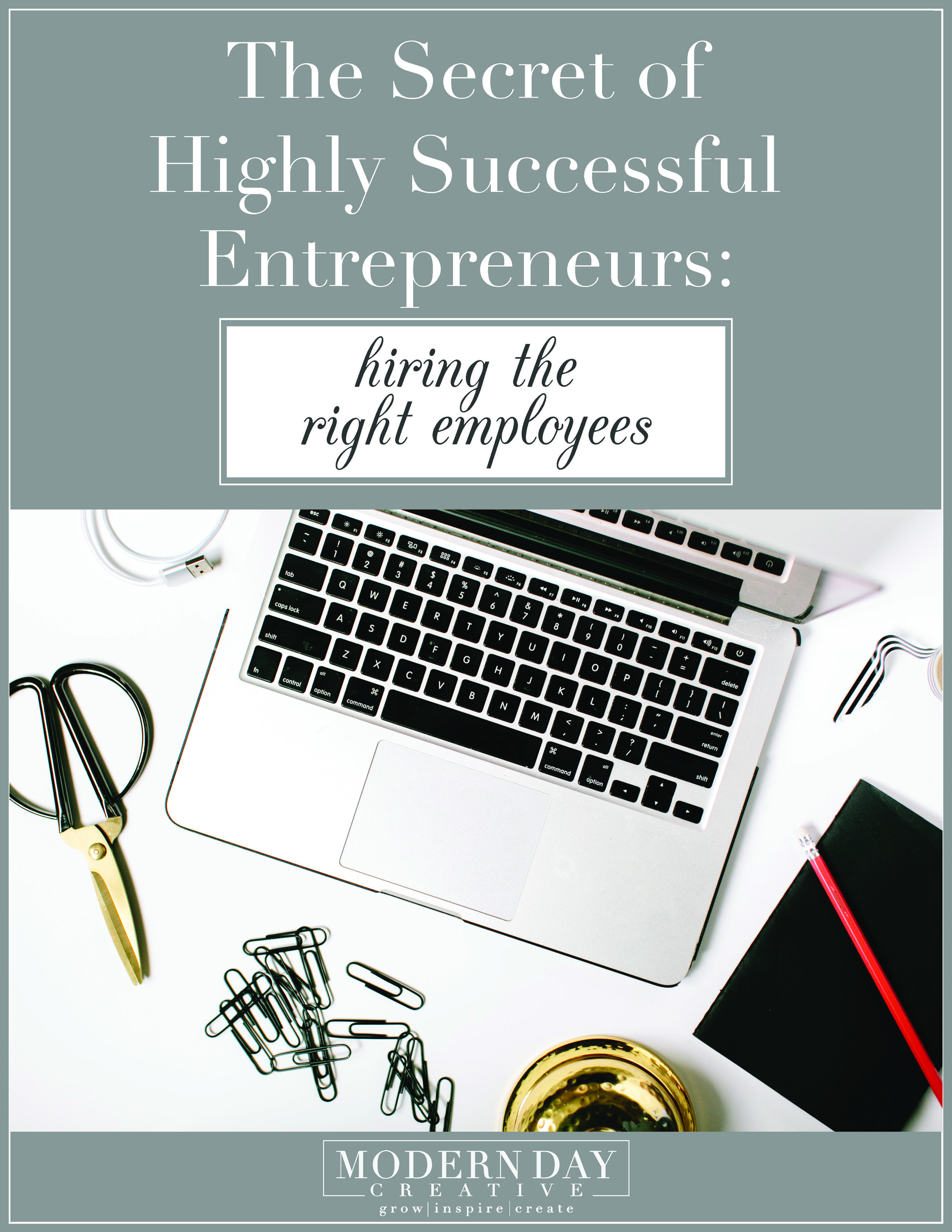 The Secret of Highly Successful Entrepreneurs 8.3_Page_01.jpg