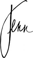 signature - jenn2.jpg