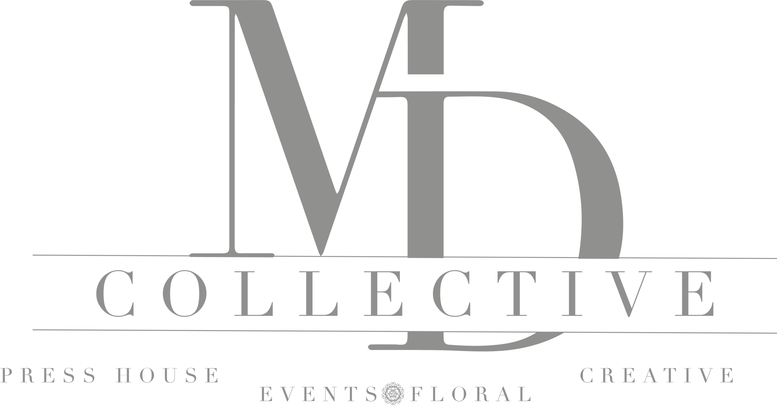 MD COLLECTIVE - Logo.png