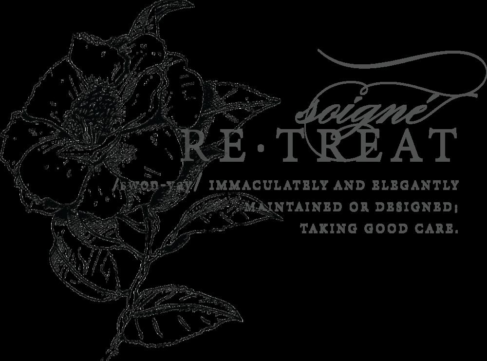 Retreat+logo+.png
