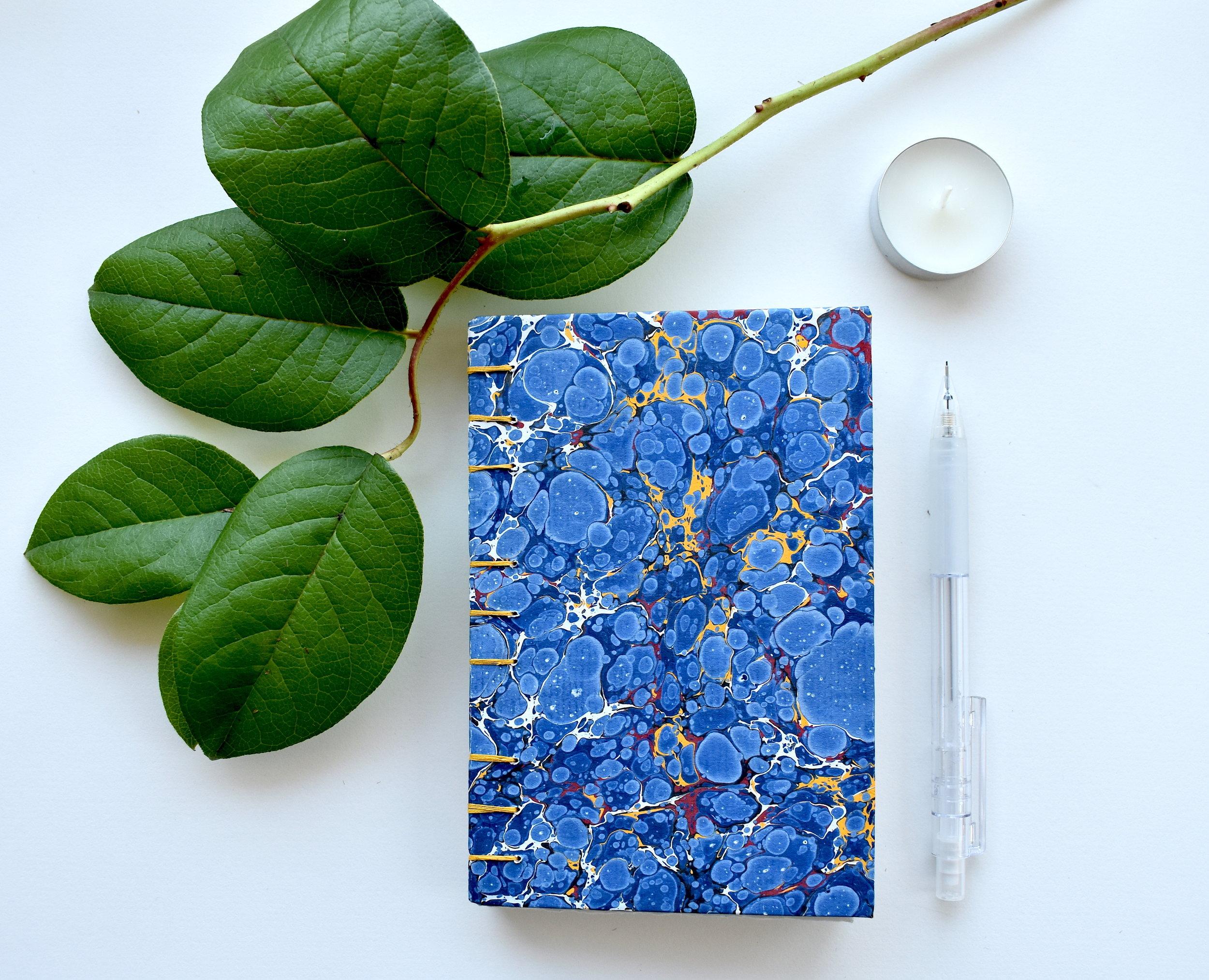 Blue Book Cover.JPG