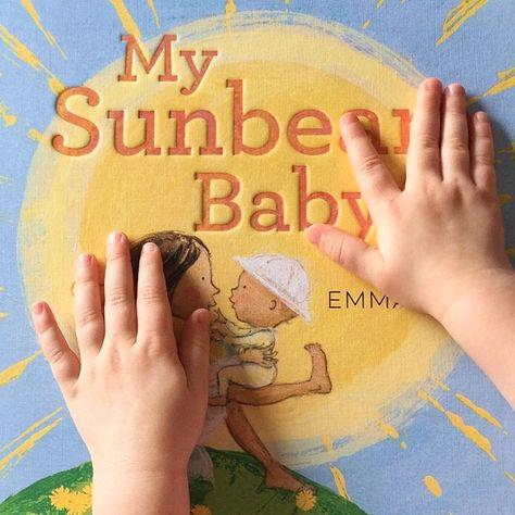 My Picture Books - Emma Quay books