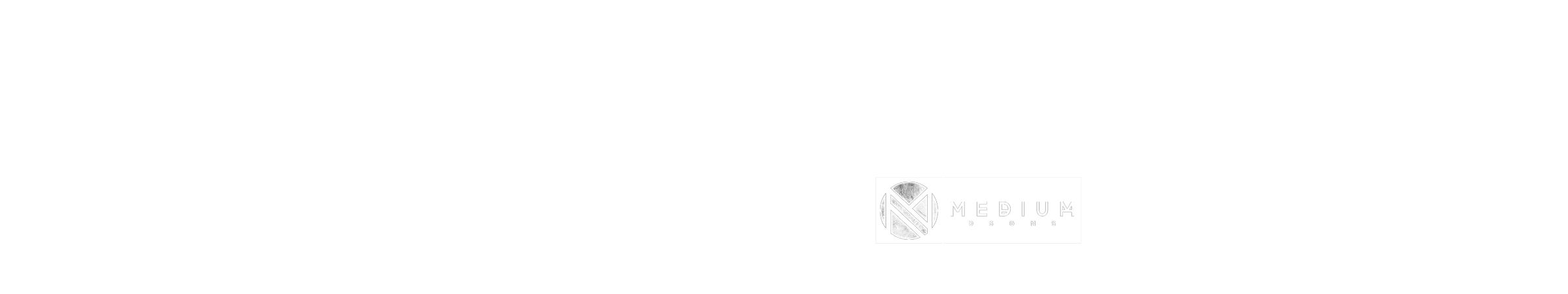 Bottom logos.png