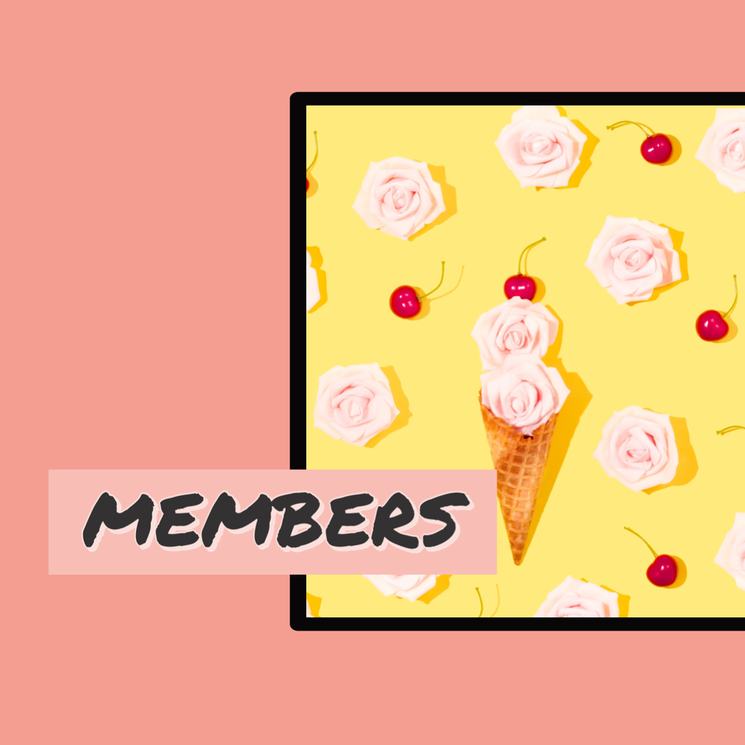 members.PNG