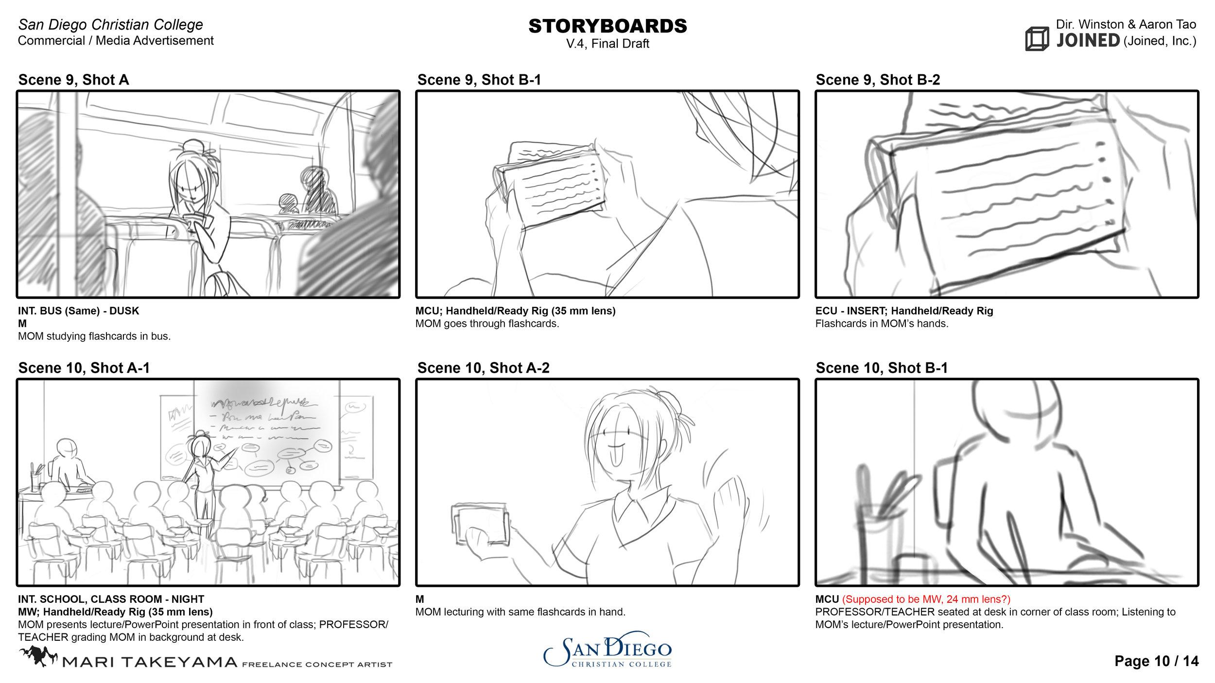 SDCC_Storyboards_FinalDraft_13.jpg