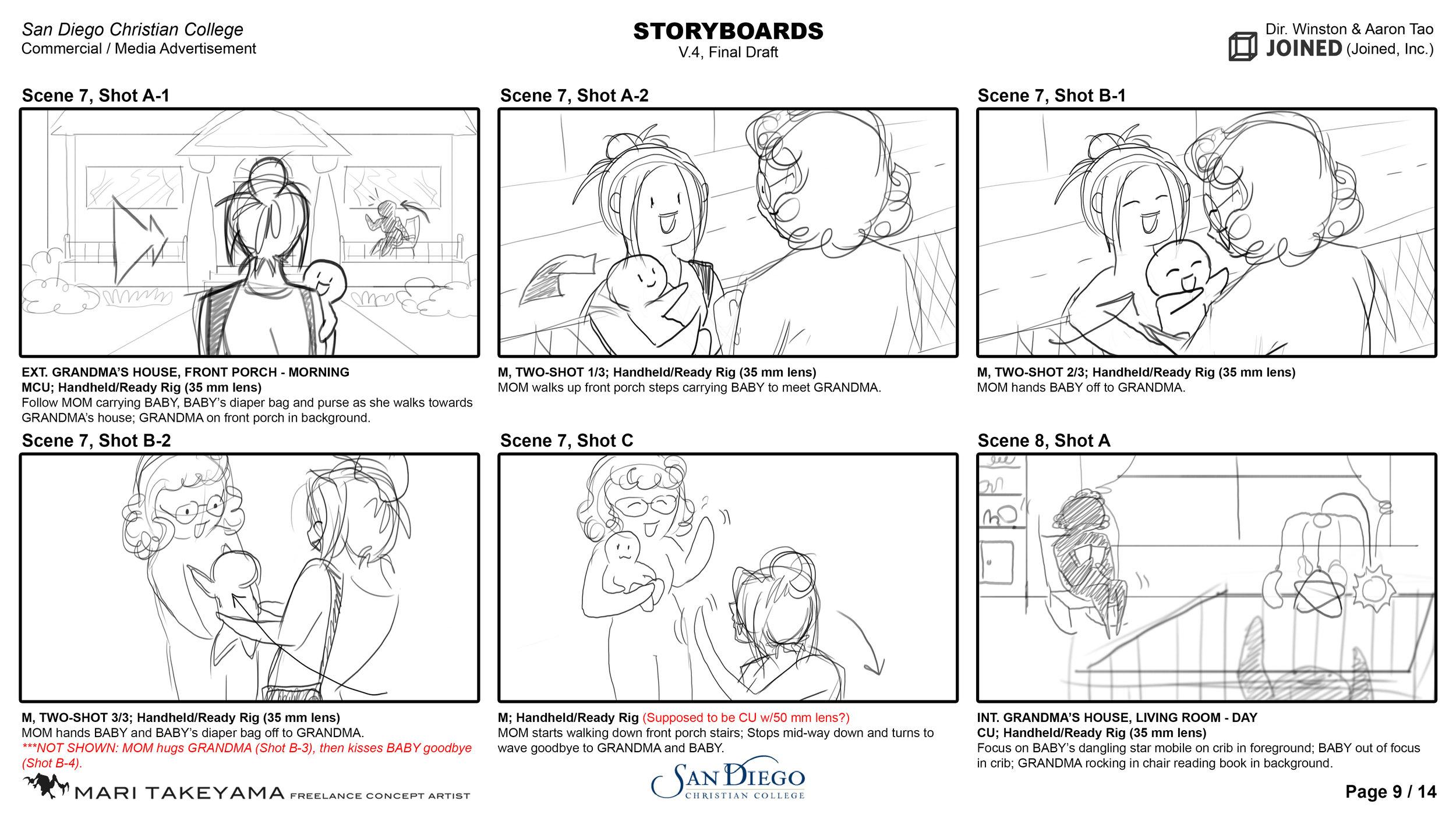 SDCC_Storyboards_FinalDraft_12.jpg