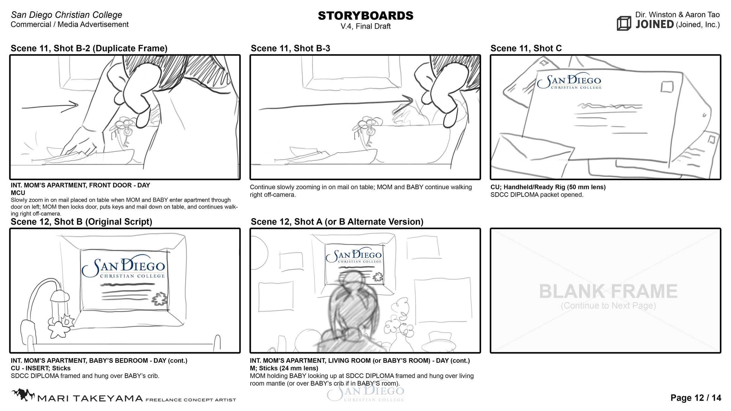 SDCC_Storyboards_FinalDraft_15.jpg