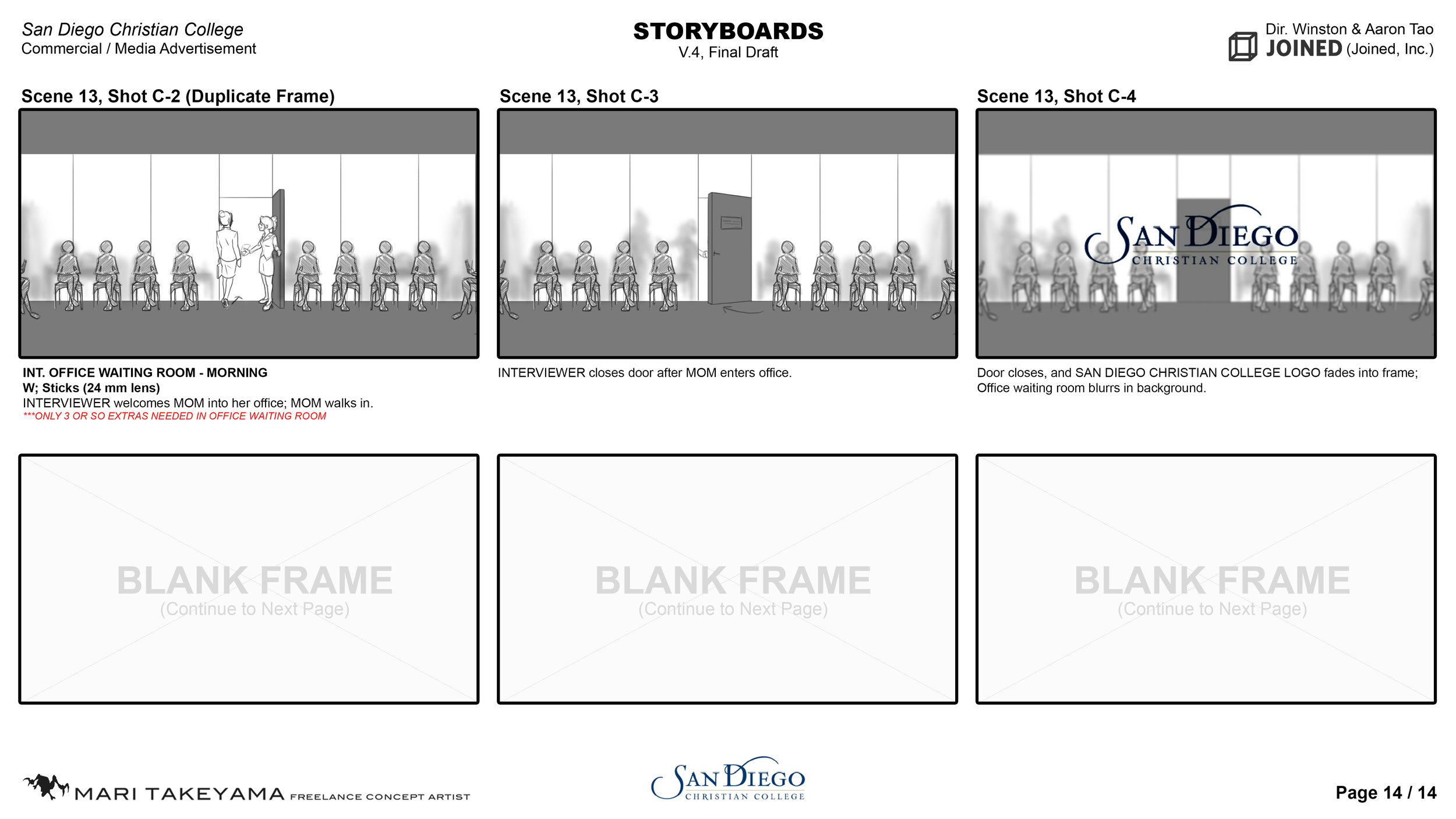 SDCC_Storyboards_FinalDraft_17.jpg